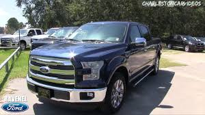 2016 Ford F150 Lariat | Crew Cab - Beautiful Blue With Leather ... As Ford Launches A 94000 Super Duty Limited Truck Where Are The Luxury Vehicle Cversions Gallery Waves And Wheels Marine Audio Diesel Suv Comparison Trend Why Americans Cant Buy The New Mercedesbenz Xclass Pickup Truck 2017 Silverado 1500 Pickup Chevrolet New Gmc Denali Vehicles Trucks Suvs Vehicle Wikipedia Best Selling Luxury Is A Medium Work Info Top 5 Armoured Cars Of 2015 Penthouse Queen Interior Hd Desktop Wallpaper Instagram Photo