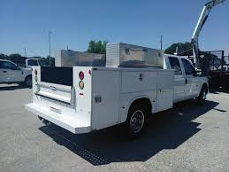 FORD SERVICE - UTILITY TRUCK FOR SALE | #1446 Utility Truck For Sale In Michigan Inventyforsale Tristate Sales Used 2007 Gmc C5500 Service Utility Truck For Sale In New 2005 Ford Super Duty F350 Srw Service Regular Freightliner Fl80 Mechanic 1989 E350 Mechanics For Sale Fontana Ca 2011 Ford F250 Az 2203 2008 Lariat 569487 2012 Chevrolet Silverado 2500hd Chevrolet Ck 2500 Turbo Diesel Buy Smart Auto And Dodge Ram 5500 Crew Cab Utility Truck Item Db5954 S Gmc Trucks In