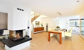 küche und wohnzimmer optisch trennen home home decor house