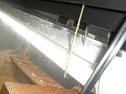 Village Pizzeria Dresser Wi Menu by 11 Village Pizzeria Dresser Wi 100 Infrared Lamp Therapy