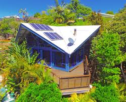 100 Tree Houses Maleny 11 Crystal Street Mapleton And Hinterland Real Estate