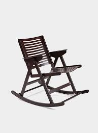Dark Brown Rex Rocking Chair Relaxation Chair Xl Futura Be Comfort Bleu Encre Lafuma Polywood Emerson All Weather Folding Chair Ashley The 19 Best Stacking And Chairs 2019 Champ Series Versatile Resin Wedding With Foot Caps White Stakmore Solid Wood Espresso Finish 2pk Grindleburg Ding Room Fniture Homestore Buy Kitchen Online At Shop Designer Fniture Merci Soft Edge 12 Side Hay Dark Brown Acacia Adirondack