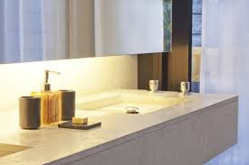 How To Properly Clean Bathroom by How To Properly Clean A Range Hood Homeadvisor