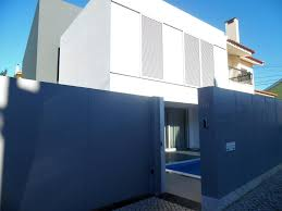 Luxury Villa Rentals In The Algarve Portugal Villanovo