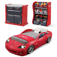 Little Tikes Fire Truck Toddler Bed – Ideas For Decorating A Bedroom ... Dark Fire Truck Toddler Bed Firme In Blue Race Car From Along A Look At The Little Tikes Pirate Ship Themed Plastic Color Fun Seven Latest Tips You Can Learn When Attending Step 62 Bedroom Bunk For Inspiring Unique Engine Frame Post Taged With Best Seas Adventure Experience 2 Yamsixteen Step2 Resource Stunning Batman Kids Fniture Ideas Bedding Fitted Sheet Standard Pillowcase Set