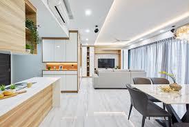 100 Modern Interior TIL Design 5 Chemistry Of Art The