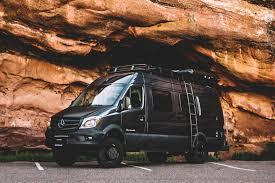 100 Ultralight Truck Campers Camplite Camper 57 Craigslist Ultra Lightweight