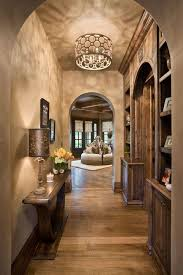477 Best Tuscan Home Villa Images On Pinterest