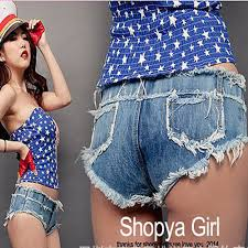 compare prices on girls jeans online shopping buy low price