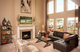 Drees Interactive Floor Plans by Wembley 103 Drees Homes Interactive Floor Plans Custom Homes