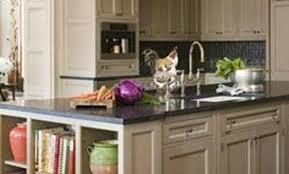 cuisine lapeyre bistro lapeyre cuisine twist beautiful cuisine lapeyre cuisine twist avec