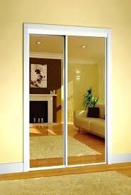 Menards Sliding Glass Door Handle by Sliding Door Lock Bar Menards U2013 Mconcept Me