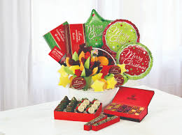 Category Page - Page 3 Of 7 - Edible® Blog Cheap Edible Fruit Arrangements Tissue Rolls Edible Mothers Day Coupon Code Discount Arrangements Canada Valentines Day Sale Save 20 Promo August 2018 Deals The Southern Fried Bride Fb Best Massage Bangkok Deals Coupons 50 Off Home Facebook 2017 Coupon Codes Promo Discounts Powersport Superstore Free Shipping Peptide 2016 Celebrate The Holidays 5 Code 2019