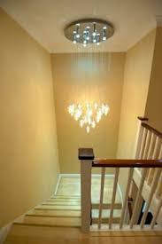10 hallway lighting ideas for the home