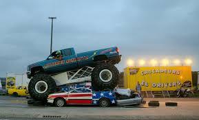 100 Monster Trucks Games Online Free Truck At Freak 7318737 Ejobnetinfo