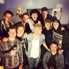 Hotel Ceiling Rixton Meaning by 51 Best Rixton Images On Pinterest Danny O U0027donoghue Beats And