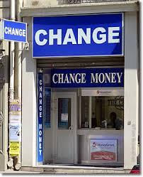 bureau de change a bordeaux exchange rates avoiding airport exchange ripoffs