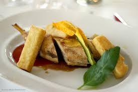 cours de cuisine avec un grand chef étoilé les rencontres manelli mister riviera a testé un cours de cuisine