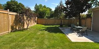 Backyard Fence Home Depot | Outdoor Furniture Design And Ideas Pergola Enchanting L Bamboo Reed Garden Fence 0406165 At The Pvc Privacy Fences Installation Uk House Garden Design Home Depot Outdoor Decoration Seclusions 6 Ft X 8 Winchester Grey Woodplastic Composite Wooden Panels Best House Design Wood Backyards Trendy Backyard Fences Pictures Ideas On F E N C Wonderful Lowes Privacy Fencing How To Build A Vinyl Yard Loversiq Plus Fence Cedar Split Rail Prominent Locust Simtek Ashland H W Red Panel Wwwemonteorg Wpcoent Uploads 9 9delightfulwirefence And Patio Beautiful Design With Round