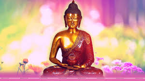 Lord Buddha Wallpapers For Mobile