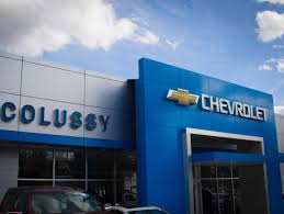 Colussy Chevrolet - Bridgeville, PA - A Pittsburgh Chevrolet Dealer Used 2016 Hino 195 Box Van Truck For Sale 566789 2017 Mack Gu713 Triaxle Steel Dump 576506 Trucks Pittsburgh Awesome 121 Best Images On Fashion On Four Wheels Embraces Mobile Boutiques 566788 Duquesne Light To Push Electric Vehicles In Stake Body Commercial Allegheny Ford Sales Of 20 New Cars And Wallpaper Isuzu In Pa For And Honda Civic Autocom