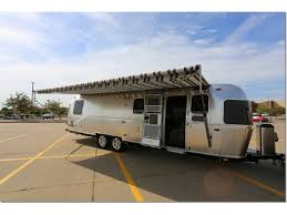 100 Used Airstream For Sale Colorado 2018 Classic 30RB In Springs CO RV Trader