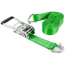 Cargo Boss 40 Ft. X 2 In. 10,000 Lbs. Ratchet Tie-Down-135800 - The ... Question About Strapping A Car On Trailer Grassroots Motsports Truck Straps Tie Down Ratchet Webbing Tie Erickson Tiedown Kit Twisted Flat Hooks And Axle Strap W Shockstrap Ratcheting Atv Builtin Shock Absorbers Smittybilt Pair Of Ratchet Down Anchor 4wd Truck Ute Keeper 1 12 In X 16 Ft 1000 Lbs Prograde Est Motorcycle Straps Prevent Scratches To Chains Flatbed Hi Res 551546 Winch Style Northern Tool Equipment Wheel Disambiguation Page Buy Kidyne Cargo Control Online Norden Rv How Moving Insider