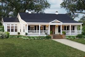 Oakwood Homes Tulsa Ok – Avie Home