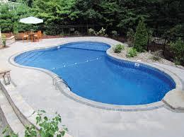 italian tiles pool patio ideas 2158 hostelgarden net