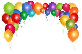 2500x1644 Balloon PNG Transparent Balloon PNG PlusPNG
