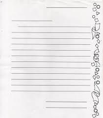 free writing paper teacher created resources smart start 1 2