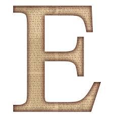 Fancy Letter M Clipart 2072344 Courtnewsinfo