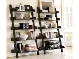 How To Style A Bookshelf Without Books Tv Wall Decor Best Low ... Pottery Barn Coffee Table Design Pictures Leather Ottoman S Thippo Decorations Mission Style Room Ideas Fireplace Tables Rooms Home And Interior Decorating 10 Books To Read If You Loved Girl On The Train Sweetest Thing Fancy Apothecary For Fresh Suzannawintercom Shadow Box Willow A How Bookshelf Without Tv Wall Decor Best Low Shelve Idea Floating Shelves Placement What Put