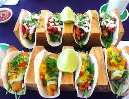animation cuisine taco saigon