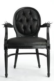 Hand Sculpted Leather Skull Chair With Spikes In Black Skull Chair Pattern Plans Lyadirondack Chair Skull Armchair By Harold Sangouard The Ruby Harow Studio Chair Free Shipping Worldwide List Manufacturers Of Harow Buy Get Discount On Download Wallpaper 3840x2160 Nikki Sixx Image Haircut Between Mirrors Betweenmirrors S Instagram Medias Instarix To Satisfy Your Inner Villain Bored Panda Grgory Besson Wwwgreghomefr Executes A Brilliant Design For Gothic Themed