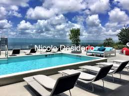 Upper Deck Hallandale Menu by 55 Sw 9th St Bheights For Rent Miami Fl Trulia