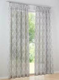 rollos gardinen vorhänge fürs esszimmer sonstiges zubehör