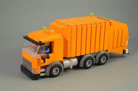 Garbage Trucks: Videos Of Lego Garbage Trucks Lego City Fire Ladder Truck 60107 Walmartcom Brigade Kids Pin Videos Images To Pinterest Cars 2 Red Disney Pixar Toy Review Howto Build City Station 60004 Review Boxtoyco Moc 60050 Train Reviews Lego Police Buy Online In South Africa Takealotcom Undcover Wii U Games Nintendo Playing With Bricks My Custom A Video Update 60002 Amazoncouk Toys Airport Remake Legocom