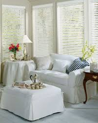 Pennys Curtains Joondalup by 14 Best Venetian Blinds Images On Pinterest Blinds Ideas