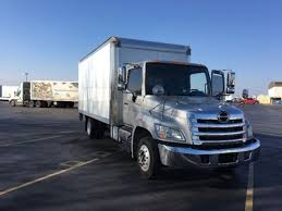 Hino Trucks In Oklahoma For Sale ▷ Used Trucks On Buysellsearch Riverside Auto Salvage Sale Of Used Parts Buy Wrecked Cars Repo And Tow Trucks For Oklahoma Best Truck Resource Find New And Ram 1500 For In City Ok Seth Wadley Chrysler Dodge Jeep Featured Vehicles Craigslist Fresh Lawton Box In 2019 Freightliner Cascadia Condo Ford On 2008 Chevy Silverado Lt1 Crew Cab Edmond Bob Moore Ram Okc