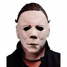 The Purge Masks For Halloween by Batman Mens Joker Rolldown Walmart Com