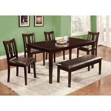 Big Lots Dining Room Tables by Dining Room Interesting Big Lots Dining Room Furniture Big Lots