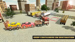 Euro Truck Driver Simulator 2018: Free Truck Games - Free Download ... Euro Truck Driver Simulator Gamesmarusacsimulatnios Group Scania Driving Download Pro 2 16 For Android Free Freegame 3d Ios Trucker Forum Trucking Offroad Games In Tap City Free Download Of Version M Truck Driving Simulator Product Key Apk Gratis Simulasi Permainan Rv Motorhome Parking Game Real Campervan Seomobogenie 2018