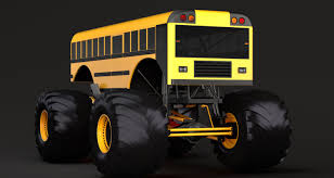 Monster Truck School Bus 3D Model In Concept 3DExport Monster Truck School Bus 3d Model In Concept 3dexport Toy Cool Oversized Wheels Kids Gift For Higher Education Higher Education Pinterest Hot Jam Diecast 1 Pull Back Novelty Vehicles Jams Flips Over By Creator_3d 3docean 2016 Hot Wheels School Bus 124 Scale Monster Jam Bus Hdr Nothing Wrong With Riding The Short Flickr 2018 Calendar May 26th Elko Speedway