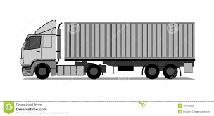 Truck With Shipping Container Stock Vector - Illustration Of Road ... Container Truck Icon Royalty Free Vector Image Home Specialties Of Alaska Inc Anchorage Truck Transport Liquid Stock Picture I1596147 At Cargo Container 1389796 Stockunlimited Lorry Photos Images Alamy Weight Reforms To Have Impact On Haulage Chain With Isolated Photo Fotoslaz 164620792 Side Loader Delivery 20ft Shipping Youtube Top In Israel Lemonsanver Best Alloy 164 Scale Mini World Post Model Scales