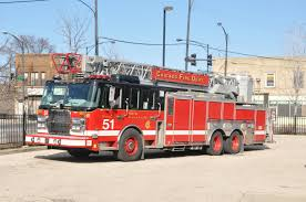 IL, Chicago Fire Department Ladder - 2 Clinton Zacks Fire Truck Pics Spartan Chassis Everythings Riding On It Custom Trucks Smeal Apparatus Co Manhassetlakeville Department Ladders City Of Lancaster Danfireapparatusphotos Drawings 2008 Crimson Intertional 4400 4x4 Pumper Used Details Prince Orges County Maryland Fire Apparatus Njfipictures New Erv Ladders For Houston Pinterest Langford Hall 1 2625 Peatt Rd Bc Ann Arbor Township Tanker 5 2005 Crimsons Flickr