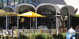 California Mid-Century Modern Buildings | RoadsideArchitecture.com Vintage Advertising Art Tagged Yns1 Period Paper Sunset Canvas Awning Fabric Awnings Retractable Canopy Design In San Leandro Acme Sunshades Enterprise Inc Acme Vacationr Room 16 17 Cafree Of Colorado 291600 Patio Images Sunshade Francisco Bay Area Rv Light Fixtures Lights Camping World