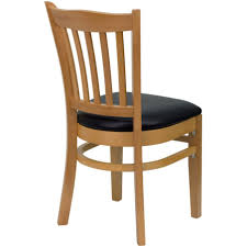 100 Heavy Wood Dining Room Chairs Solid Kitchen Sets Duty Shower Chair