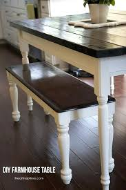 Antique Farm Tables For Sale Medium Size Of Dining Table With Leaf Farmhouse Room