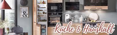 küche haushalt küchenträume werden wahr poco wohnwelt